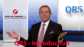 QRS Introduction Welcome to the Quantron Resonance System