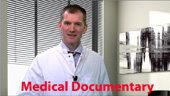 QRS Medical Documentary
