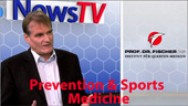 QRS Prevention and Sports Medicine